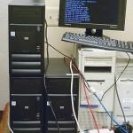 http://www.bgnd.org/files/gimgs/th-2_unite-centrale.jpg